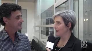 Abelardo fala sobre atuação parlamentar e redes sociais