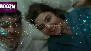 اغنيه موزه موز ل حماده الليثى توزيع دى جى محمد ابو سعده ريمكس
