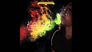 Khemistry - Ganja Cheerleader [Omi Remix]
