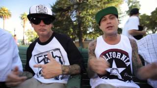 Kottonmouth Kings  Roll Us A Joint
