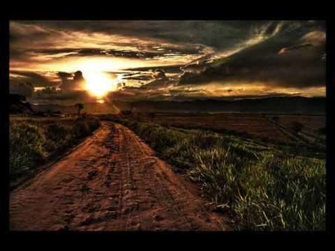 Moya Brennan - Show Me