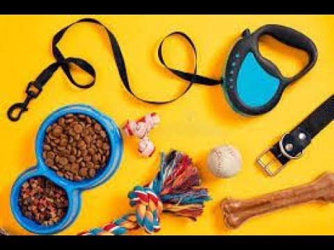 Dr. Sagir&39;s Pet Accessories ( ডাঃ সাগীর&39;স পেট একসেসোরিজ), ঢাকা II  01912251312