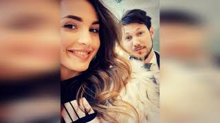 Александр Гринев-Наталья Горожанова/Руслан Алехно - ТЫ