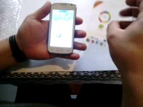 Pxphone i9300