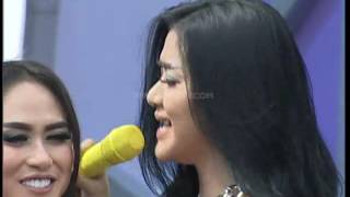 "Video Duo Racun Youbi Sister "" Mas Rangga ""  - Gentara (11/12) download MP3, 3GP, MP4, WEBM, AVI, FLV Oktober 2017"