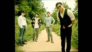 Mumford and Sons - Lovers Eyes