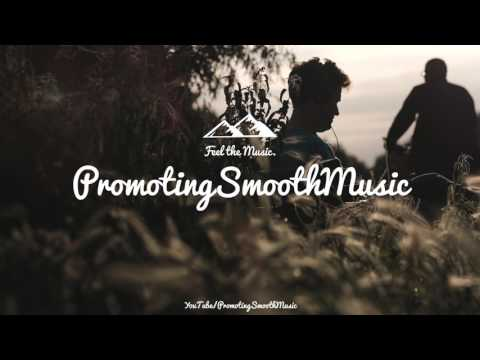 Luke Christopher - SmallTown (Prod. by Luke Chris & ZIG)