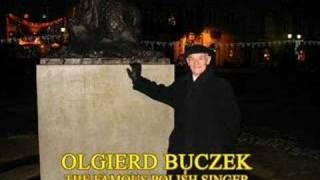 OLGIERD BUCZEK - WARSZAWSKI DOROŻKARZ