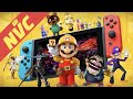 Top Switch Games We Want Nintendo to Announce at E3 2018, the Future of the 3DS & More! - NVC Ep 406