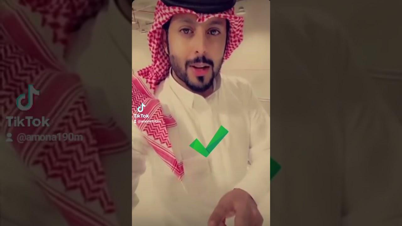 هادي التسوق الذكي - YouTube