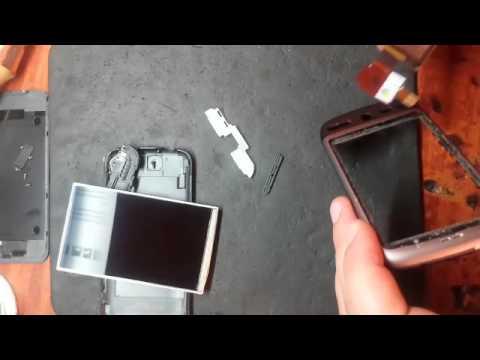 Смартфон htc u ultra 64gb — купить сегодня c доставкой и гарантией по выгодной цене. 30 предложений в. Мобильные телефоны · htc.