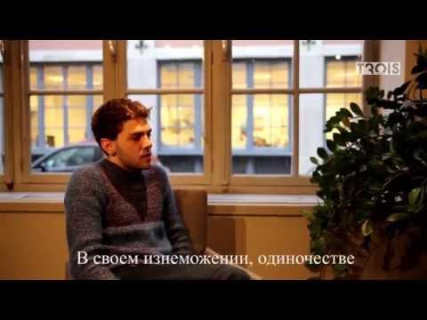 - Смотреть Новинки Кино и Фильмы Онлайн