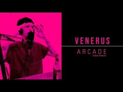 Download EP 21 - VENERUS // Indipendenza, sperimentazione & Frank Ocean Mp4 baru
