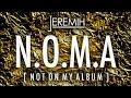 Miniature de la vidéo de la chanson Cant Go No Mo