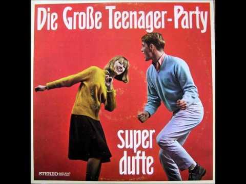 SG Wattenscheid 09 Hymne - Original