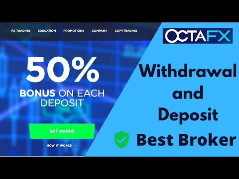octafx-deposit-and-withdrawal-full-details-in-tamil-|-forex-trading-tamil-|-fxchandru