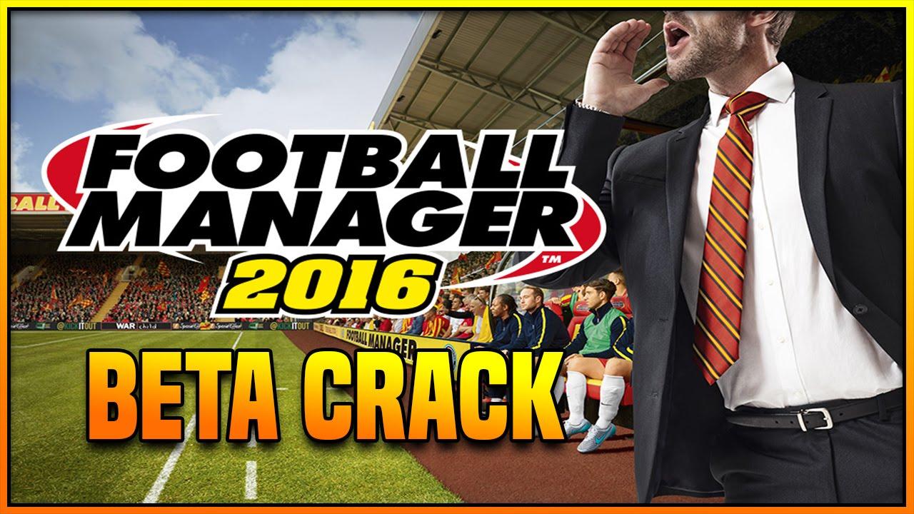 football.manager.2016.v16.2.0.crack.final-mkdev.rar
