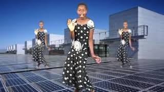 Download Video Tumsifu Mungu ● MANUKATO (FPCT) CHOIR MP3 3GP MP4