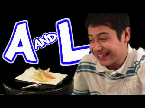 Take Out Carry Out  Timbaland ft Justin Timberlake Parody