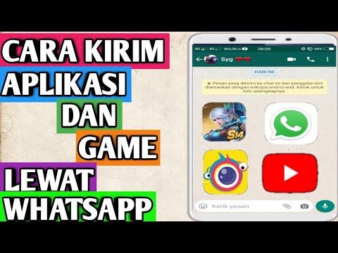 cara-mudah-kirim-aplikasi-dan-game-menggunakan-whatsapp