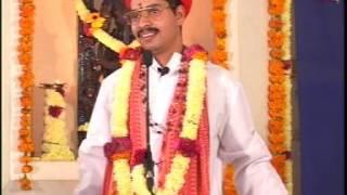 Makrand Bua Ramdasi   Uttar Rang   Bramha Chaitanya Gondavlekar Maharaj Charitra