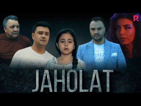 Jaholat (o'zbek film) | Жахолат (узбекфильм) 2021 - Ruslar.Biz
