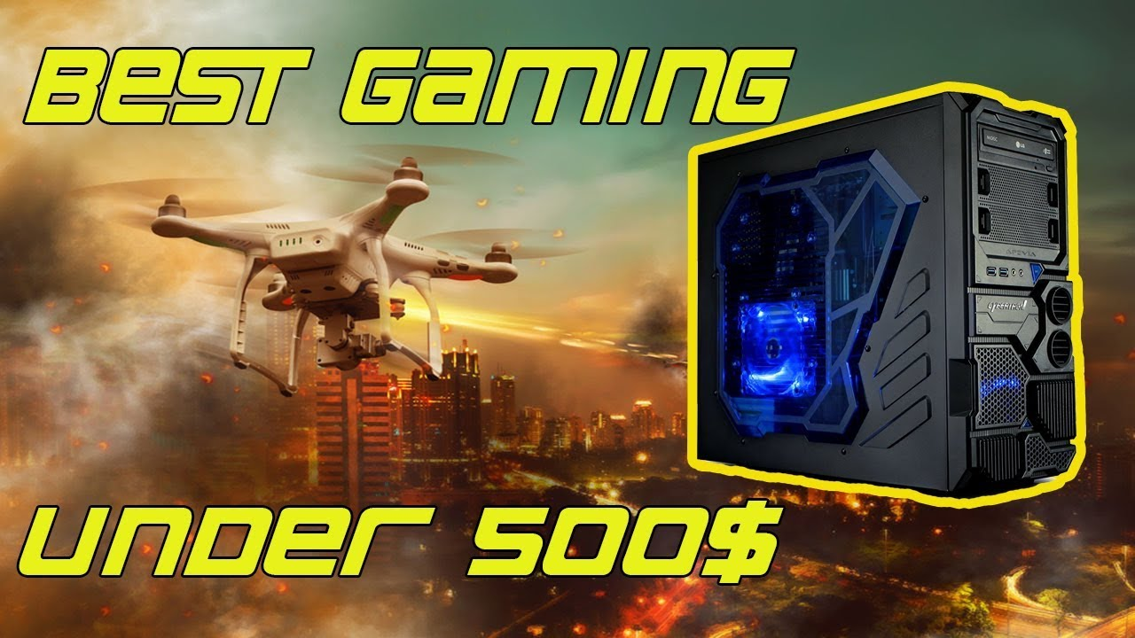 Image Result For Best Gaming Build For Under