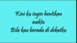Video Adera Lebih Indah (lirik) download MP3, 3GP, MP4, WEBM, AVI, FLV Juli 2018
