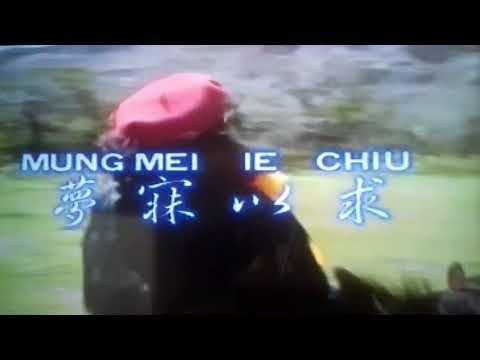 Mung Mei Ie Chiu