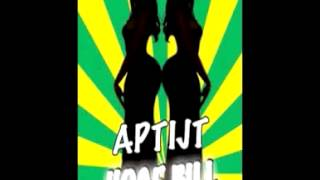 Aptijt - Kha hogie