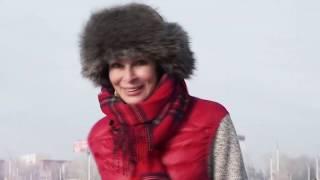 Новогоднее видео от команды радио МСМ | radio mCm |  Иркутск