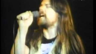 Bob Seger   Hollywood Nights