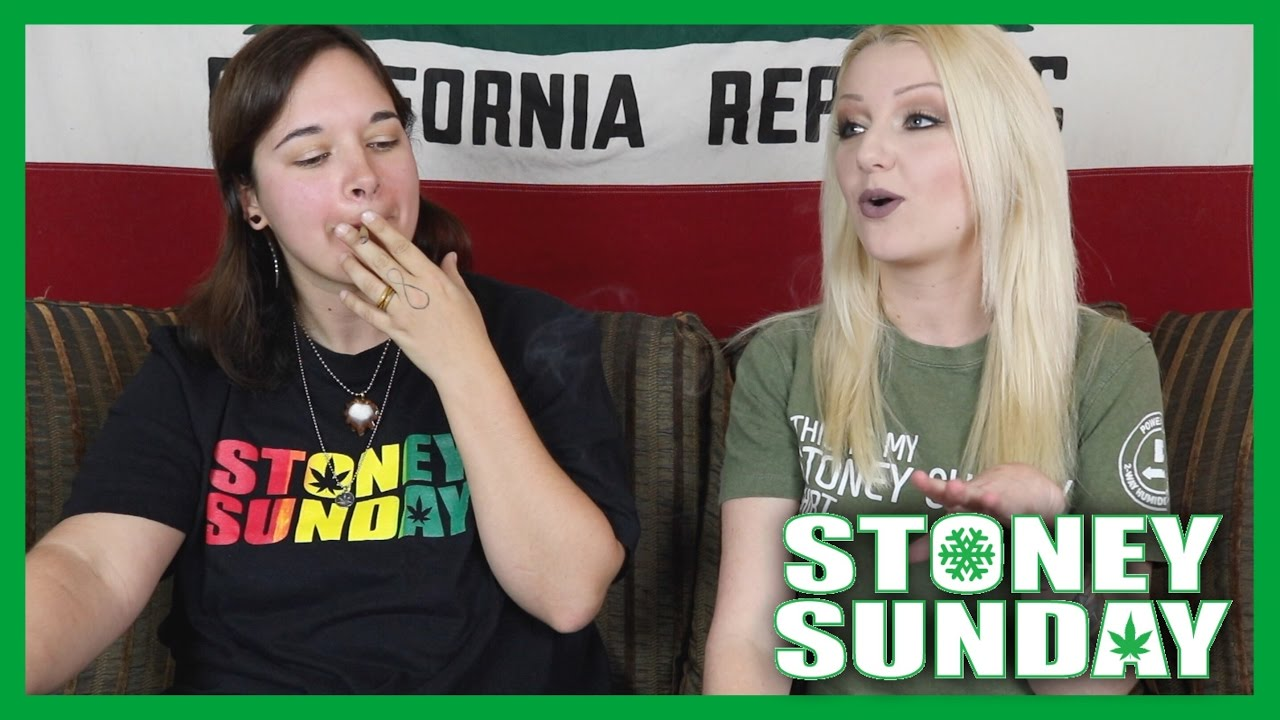 STONEY SUNDAY w/ special guest ELISE MCDONOUGH