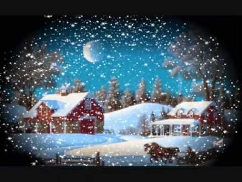Auguri Di Buon Natale 2017 E Buone Feste Ecco I Video Più