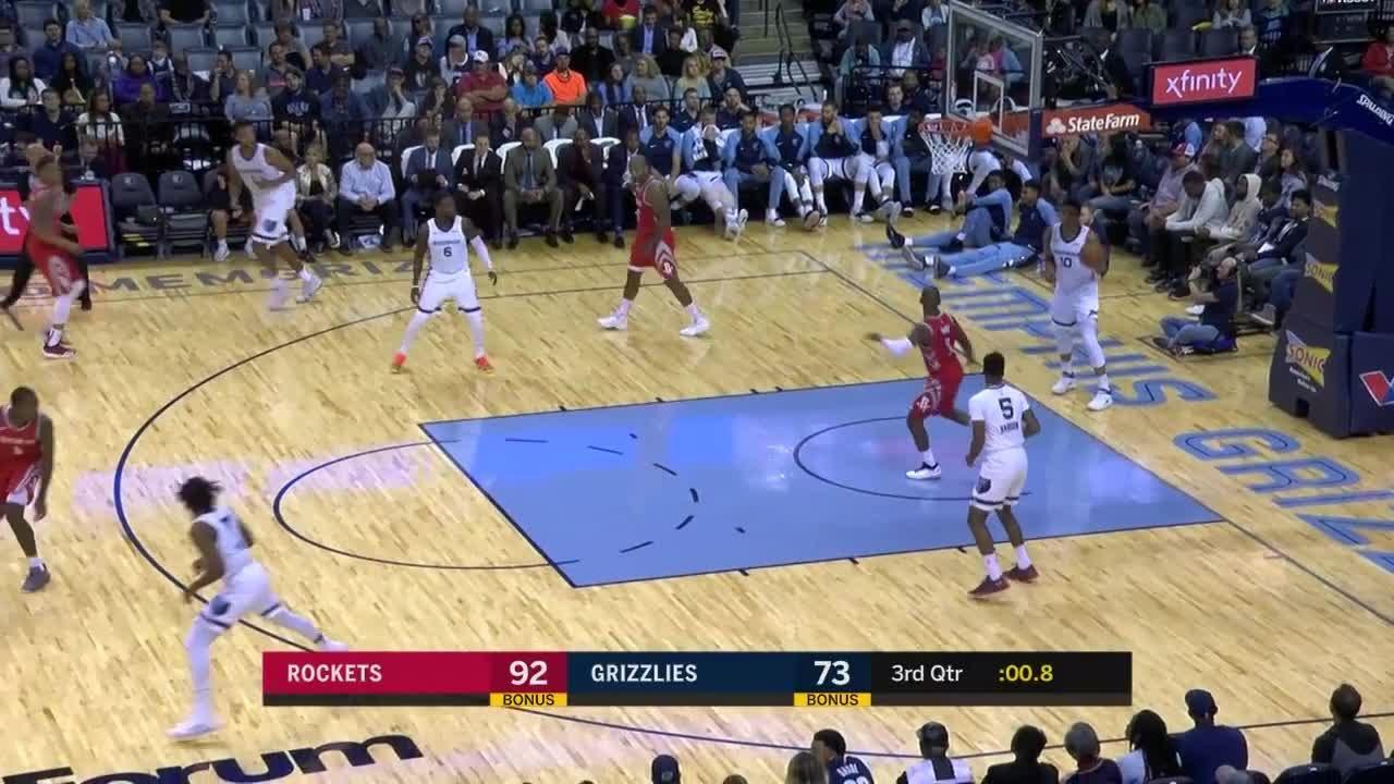 3rd-quarter-one-box-video-memphis-grizzlies-vs-houston-rockets