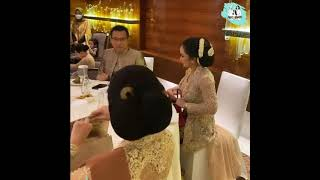 Download Momen Langka Krisdayanti Anang Ngobrol Akrab, Ashanty Kegirangan