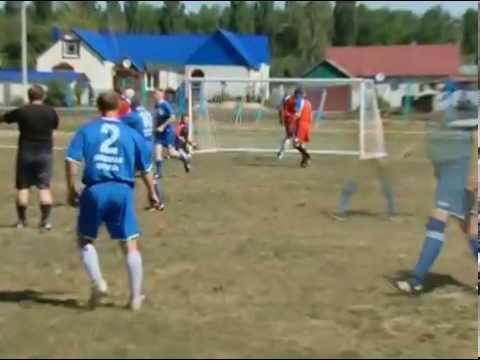 Матч в Красном за сертификат на 20 миллионов рублей