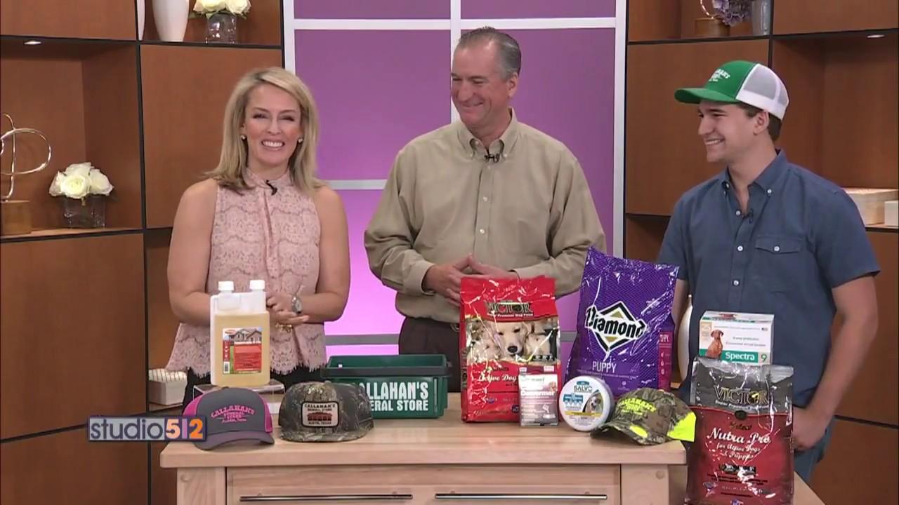 Adopting A Pet Health Tips Callahan's General Store
