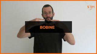 Électronique - Bobine