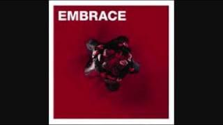 Embrace - Gravity