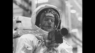 "Apollo 11 Soundtrack - ""Mother Country"" - John Stewart"