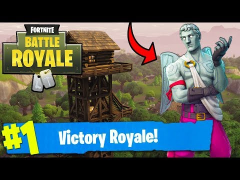 the-grind-for-best-console-fortnite-player-is-real-fortnite-battle-royale-solo-wins