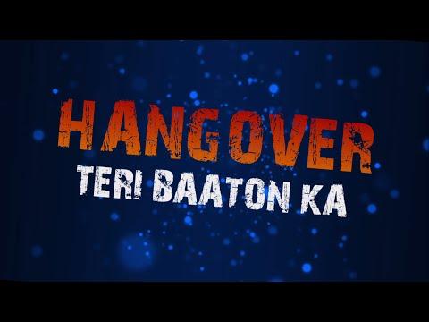Hangover - Kick (Salman Khan) Cover By Aakash