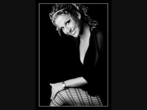 Marina Elizabeth Caputo - Adagio