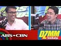 DZMM TeleRadyo: PLDT says it welcomes competition from third telco