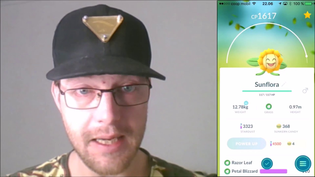 how to get a sunstone in pokemon go