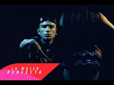 TREN LOKOTE // LA MUJER PERFECTA // VIDEO OFICIAL