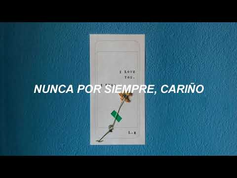 Taemin - Never Forever; lyrics | español Mp3