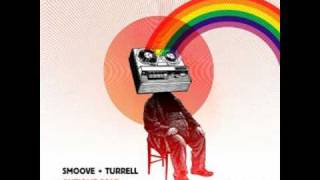 Smoove and Turrell -  Darker Days