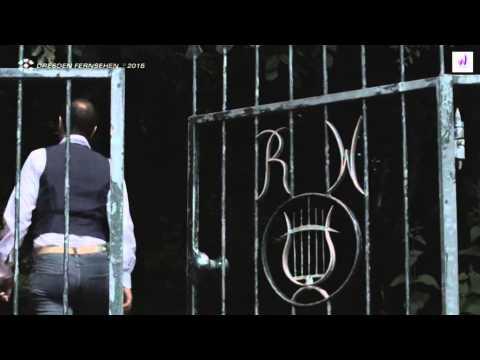 Talk RICHARD WAGNER SPIELE Graupa 2015